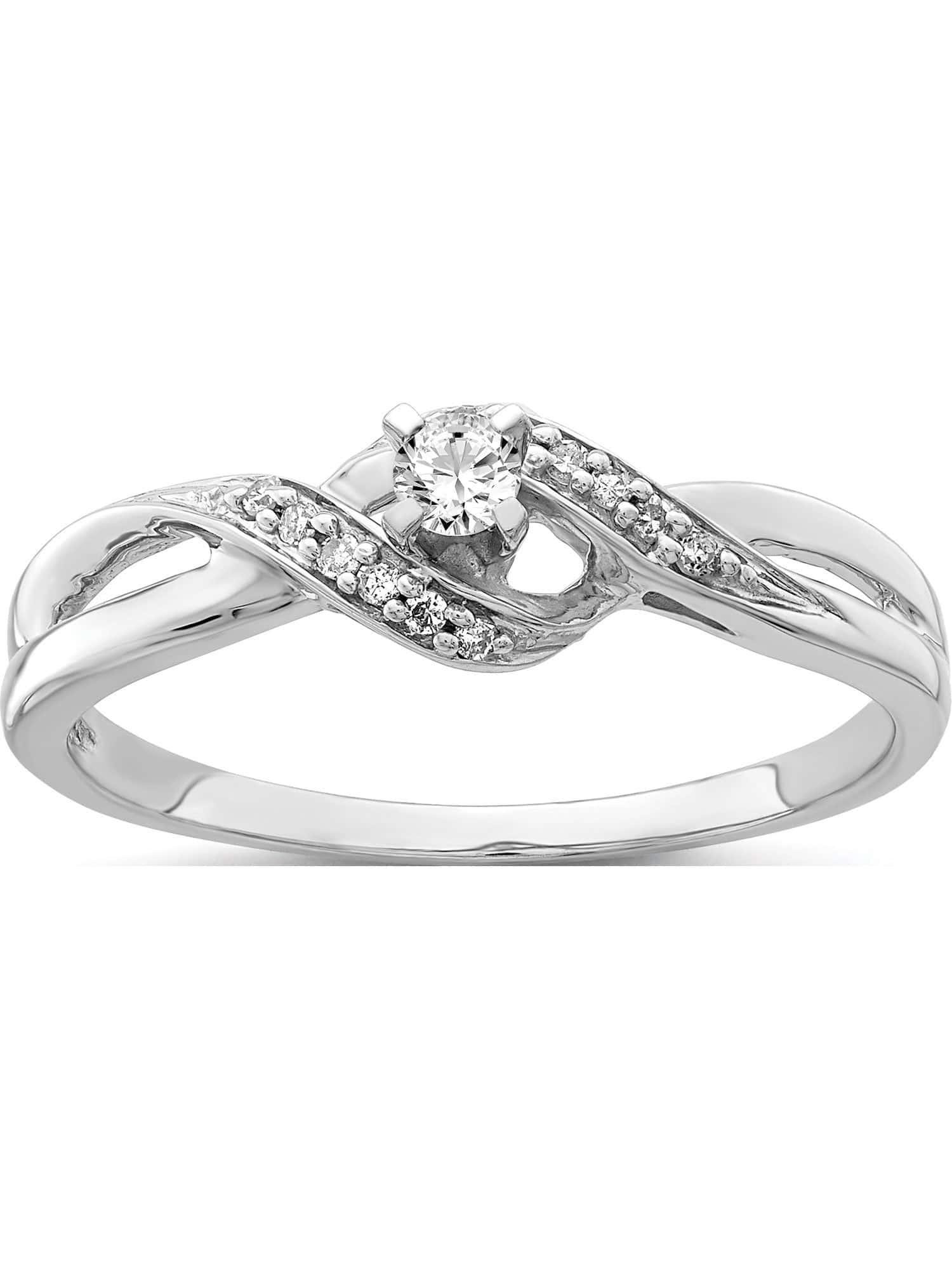 Know More About Promise Rings for Men & Women